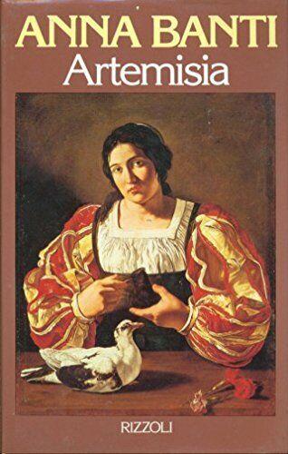 Artemisia  European Women Writers