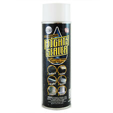 Mighty Sealer - Flexible Rubber Coating - White