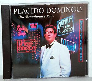 CD PLACIDO DOMINGO - The Broadway I Love - Deutschland - (A) Widerrufsbelehrung Widerrufsrecht Sie haben das Recht, binnen eines Monats ohne Angabe von Gründen diesen Vertrag zu widerrufen. Die Widerrufsfrist beträgt einen Monat ab dem Tag an dem Sie oder ein von Ihnen benannter Dritter, der nic - Deutschland