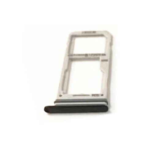 Original-Dual-Sim-Card-Micro-SD-Holder-Slot-Tray-For-Samsung-Galaxy-S8-S8-plus