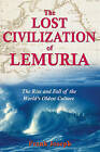 The Lost Civilisation of Lemuria: The Rise and Fall of the World's Oldest Culture by Joseph Frank (Paperback, 2006)