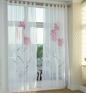 Curtains Drapes Valances EBay