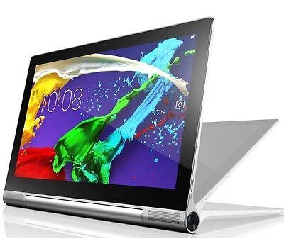 iBall Slide Brace-X1 Mini 16GB,Wi-Fi + 3G, 8in- Tablet - *OPEN BOX* - Silver
