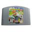 For-N64-Mario-Nintendo-64-Legend-of-Zelda-Video-Game-Card-Cartridge-US-Version miniature 14