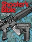 Shooters Bible by K. Sutton (Paperback)