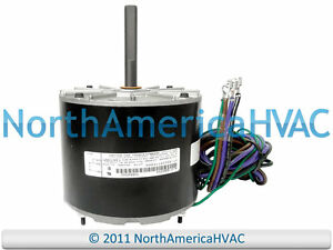 Oem York Luxaire Coleman Condenser Fan Motor 14 Hp S102425248000. Is Loading Oemyorkluxairecolemancondenserfanmotor1. Wiring. Coleman Brcs0481bd Capacitor Wire Diagram At Scoala.co