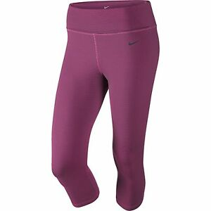 Lastest Nike Pro Tight Women - Long Tights - Pants - Clothing - Running - Sports | Plutosport