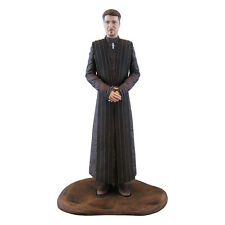 Game of Thrones* Petyr Baelish - Littlefinger *26-341 Dark Horse Figurine Statue