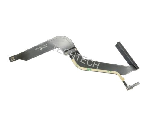 """Brand NEW OEM HDD Hard Drive Cable MacBook Pro 13/"""" A1278 2012 P//N 821-1480-A"""