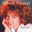 Best Of von Sabine Paturel (2010)