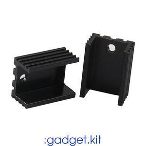Disipador-termico-de-aluminio-de-10-para-TO-220-Enfriador-Power-20-15-10MM-7805-radiatortm-5