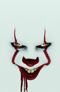 IT-CHAPTER-2-PENNYWISE-MOVIE-POSTER-A5-A4-A3-A2-options