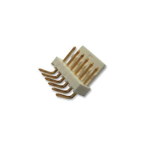 multip Hammond 1591 ASGY boîtier 50x25x100 ip 54 integral carte guides