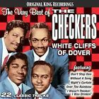 Very Best of the Checkers: White Cliffs of Dover by The Checkers (CD, Mar-2006, Collectables)