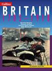 Flagship History - Britain 1783-1918 by Patrick Walsh-Atkins, Richard Staton, Neil Whiskerd, Derrick Murphy (Paperback, 2003)