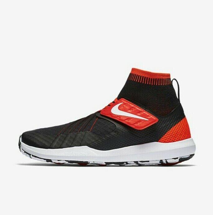 Nike Flylon tren dinámico - 852926 002