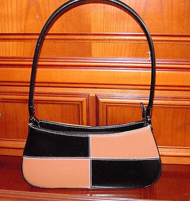 Tolle kleine Handtasche