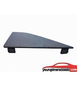 Triangle-de-monnayeur-pour-PEUGEOT-205-GTI-CTI-TD-XS-triangle-gris