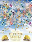 How to Become Money by Gary M Douglas (Paperback / softback, 2015)