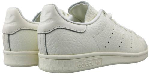 ADIDAS Stan Smith Donna Uomo Sneaker Scarpe Bianco bb0036 tg 36,5 /& 40 NUOVO OVP