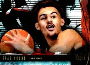 2018-19-Panini-Court-Kings-Acetate-Rookies-17-Trae-Young-RC-Rookie-Hawks
