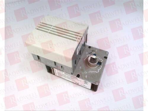 HONEYWELL W7751J-2004 NEW IN BOX W7751J2004