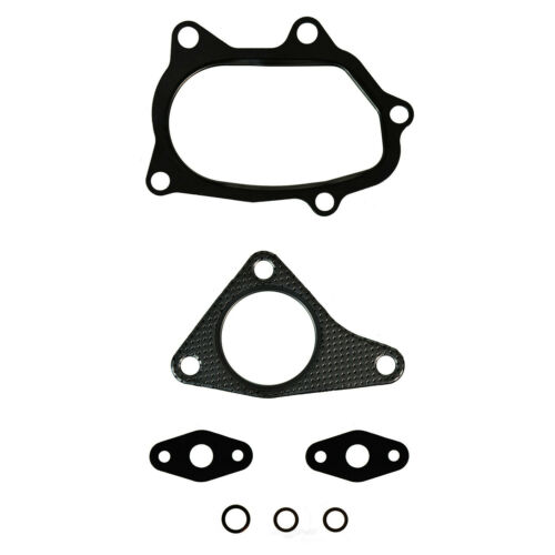 Fel-Pro Premium ES72745 Turbocharger Gasket Set Manufacturers Limited Warranty