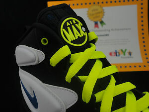 Nike Air Max SQ Uptempo ZM Uptempo 2 Total Air Retail 0 Size 9.5