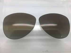 84f1bc9bba6 Image is loading Coach-Kristina-HC-7003-Custom-Replacement-Lenses-Brown-