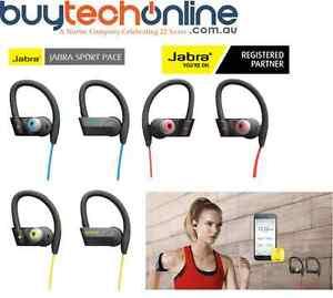 Jabra-Sport-Pace-Wireless-Sweat-amp-Weather-Resistant-Secure-Fit-Earphones-BT