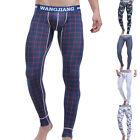 sous v tement pantalons leggings collant lingerie pour homme s m l ebay. Black Bedroom Furniture Sets. Home Design Ideas