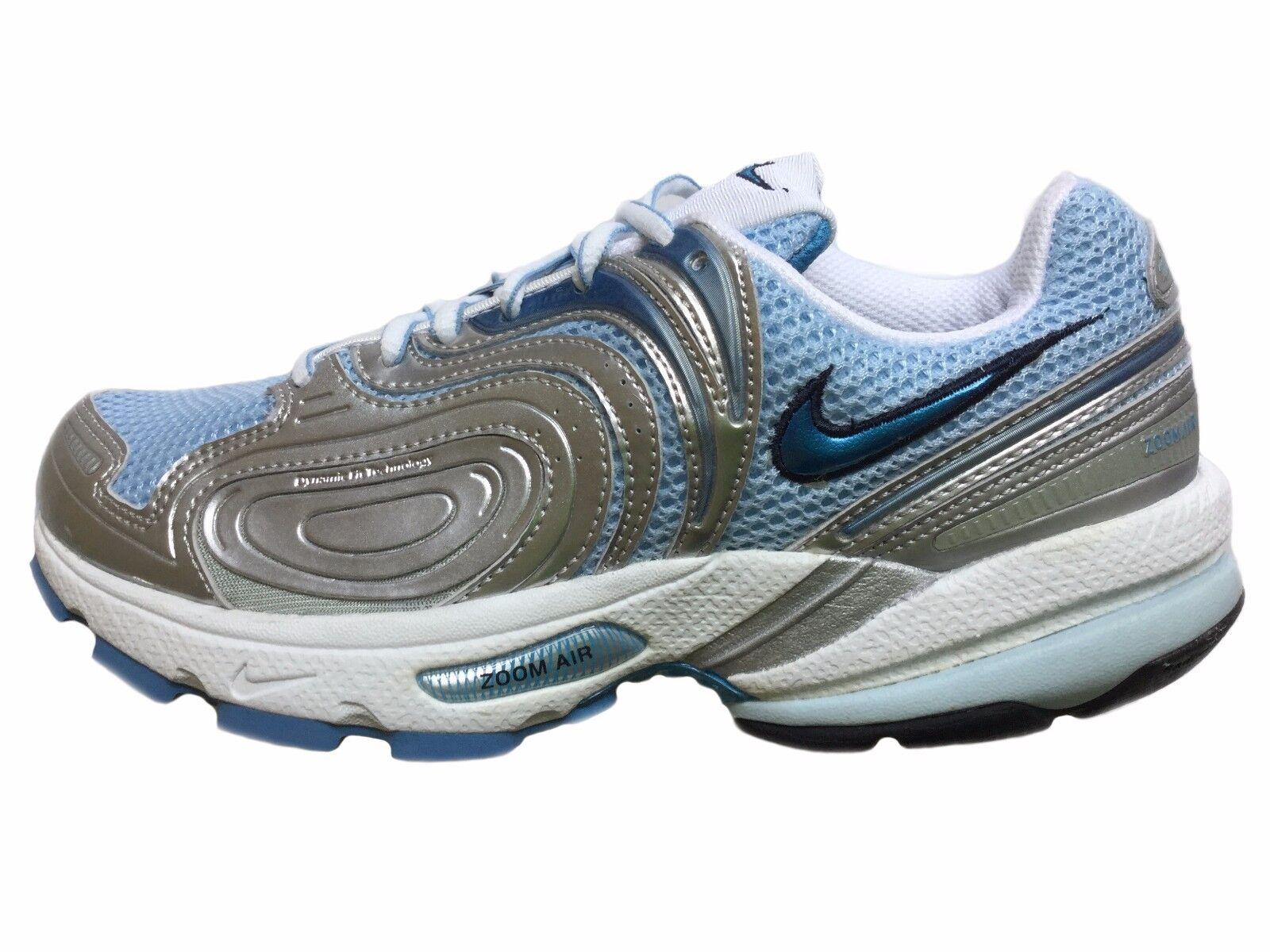 Nike air zoom percept donne allenatori - 312519 441 441 441 -     25 cm   Acquisti  e4f23d
