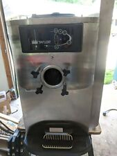 Taylor C709 Soft Serve Ice Cream Machine Air Cooled Cheap Parts Msg Me