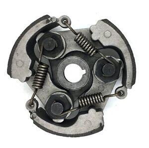 Mini Dirt Pit Pocket Bike Parts Clutch Assembly 47cc 49cc