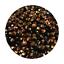 thumbnail 42 - 1000-Rhinestones-Crystal-Flat-Back-Resin-Nail-Art-Face-Gems-Crafts-Festival