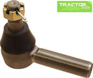 A160200 RH Tie Rod FitsCase Tractor 1896 2090 2094 2290 2294 2390 2394 2590 2594