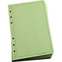 rite In The Rain Tactical Loose Leaf Paper - Green, New, Free Shipping