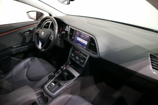 Seat Leon 1,4 TSi 150 Xcellence - billede 4
