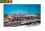 Faller-H0-120180-Bahnhofshalle-NEU-OVP Indexbild 1