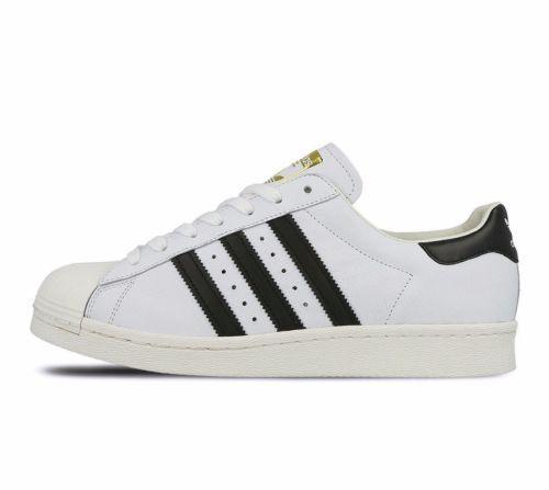 Adidas Originals - TUBULAR NOVA - PRIMEKNIT - SCARPA CASUAL - NOVA art.  S80111-C bbdcd8