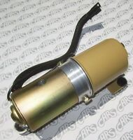1963-1964 Oldsmobile Convertible Top Pump | Hydraulic Motor/pump| Free Shipping