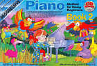 Progressive Piano for Young Beginners: Book 2 / CD Pack by Gary Turner (Paperback, 2004)