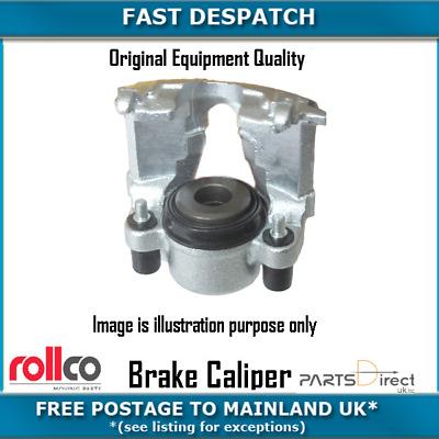 BRAKE CALIPER FRONT RIGHT VSBC144R
