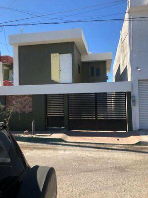 Casa grande en venta Privada Las Garzas