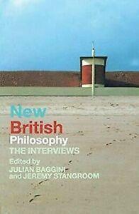 Nuevo-British-Philosophy-The-Entrevistas-Libro-en-Rustica-Julian-Baggini