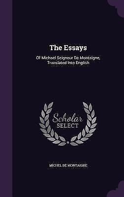 James madison essays constitution