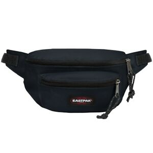 Eastpak-Doggy-Bag-Guerteltasche-cloud-navy-Bauchtasche-Freizeit-Tasche-EK07322S