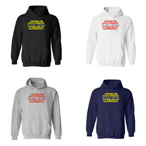 STAR-WARS-Men-Warm-Winter-Sweatshirts-Hooded-Coat-Jacket-Sweater-Hoodie-Pullover