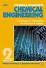 Chemical Engineering by J. M. Coulson, J. H. Harker, J. R. Backhurst, J. F. Richardson (Paperback, 2002)