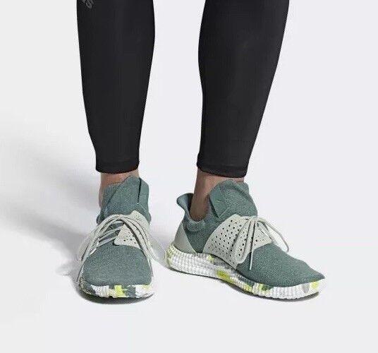 100 Adidas 24 7 Training 12 nmd ultra R1 boost yung f 22 arkyn pod S3.1